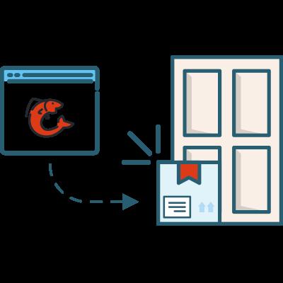 ship-to-door-icon