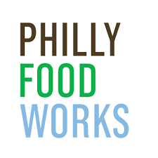 Philly Food Works