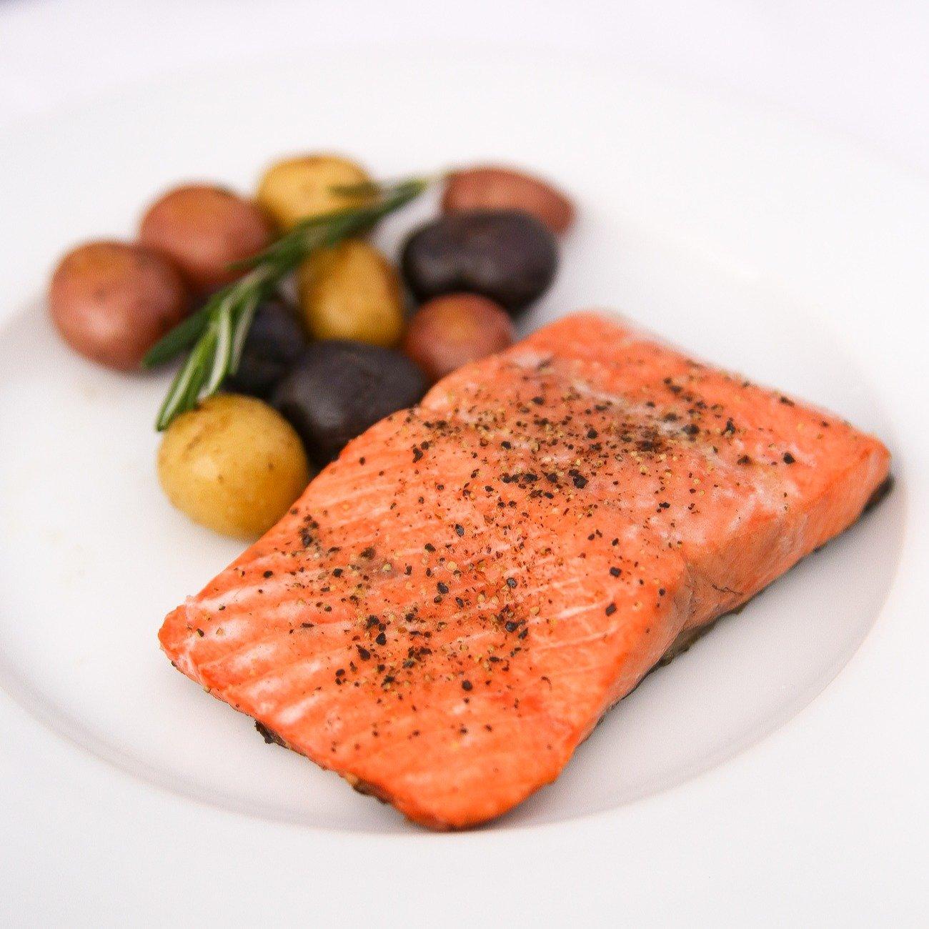 sockeye-salmon-portions