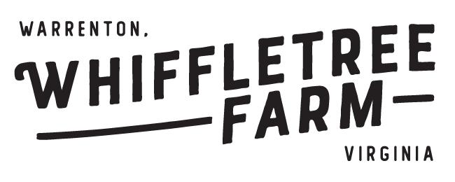 Whiffletree Farm