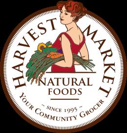 harvest-market-logo